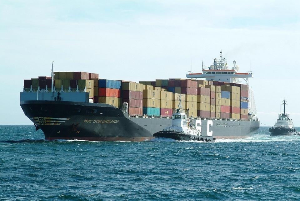 Costa-Rica-Exports