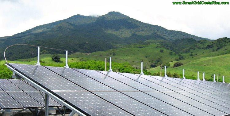 Proyecto-Planta-Solar-Miravalles-Costa-Rica-Japon-ICE-51