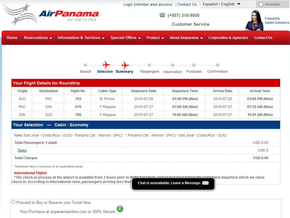 air-panama-sjo-pac53013