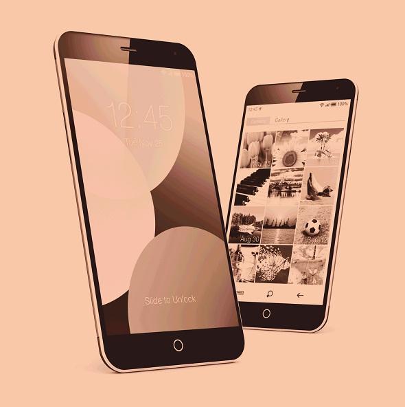 gadgets-ticos_LNCIMA20150715_0155_1