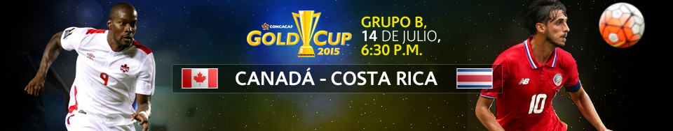 gold-cup-july14