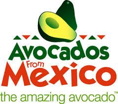 logo-avocados-mexico