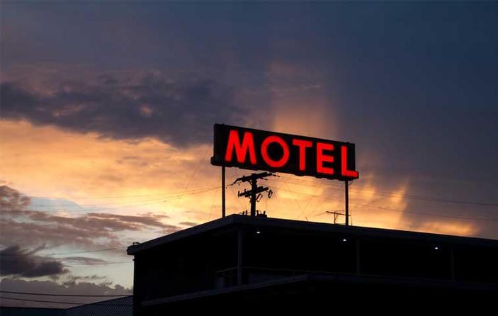 motel-costa-rica