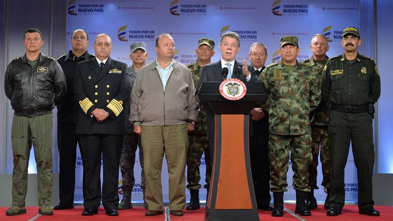 santos_military