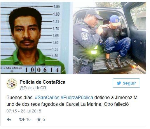 tweet-prisoner-capture