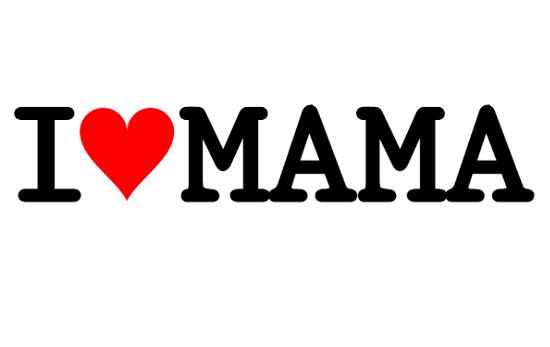 1303079139_I+LOVE+MAMA