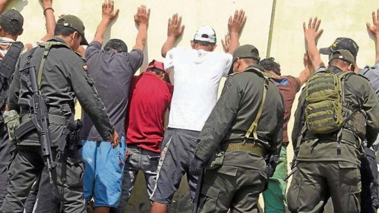 cali_arrests