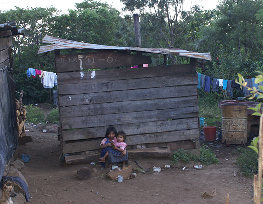 guatemala-in-poverty