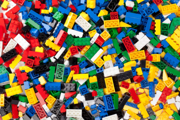 photo-24769997-colorful-lego-bricks-background