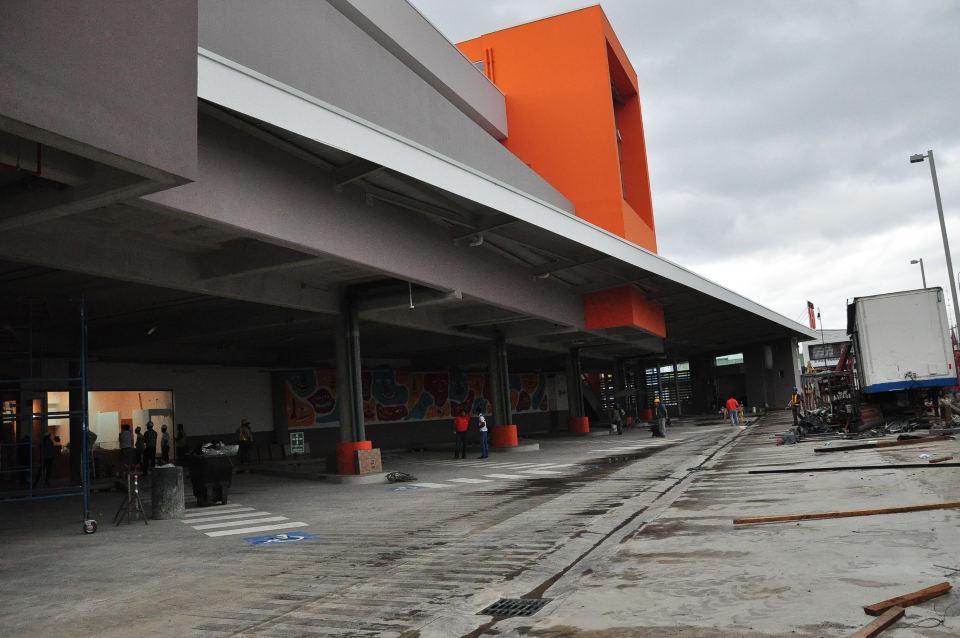 terminal7-10-53026