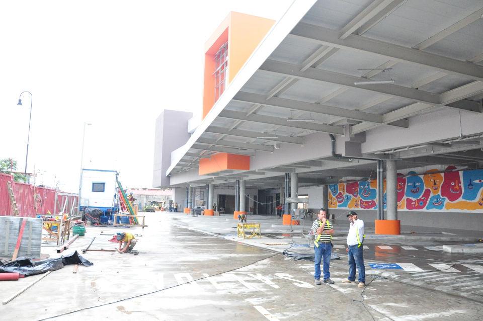 terminal7-10-53027