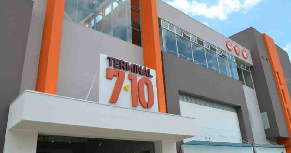 terminal7-10