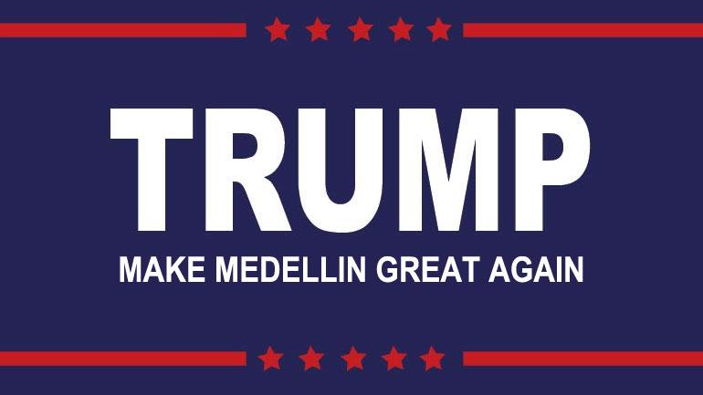 trump_medellin