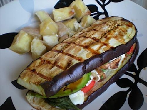 16455-R3L8T8D-500-terong-eggplant
