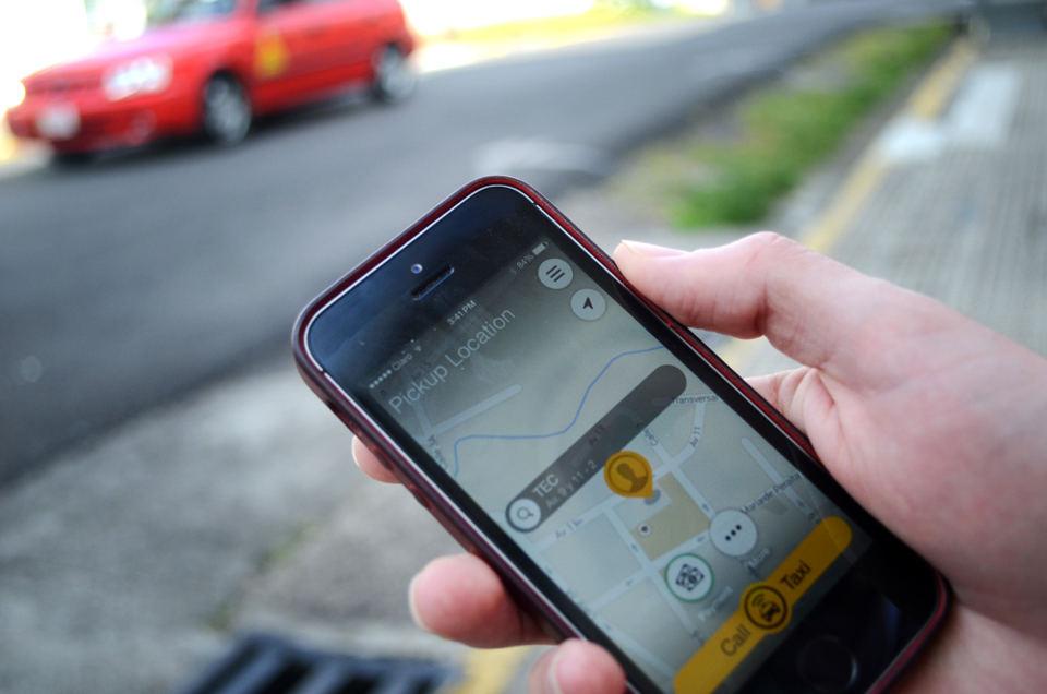 Easy-Taxi-App-1000x662