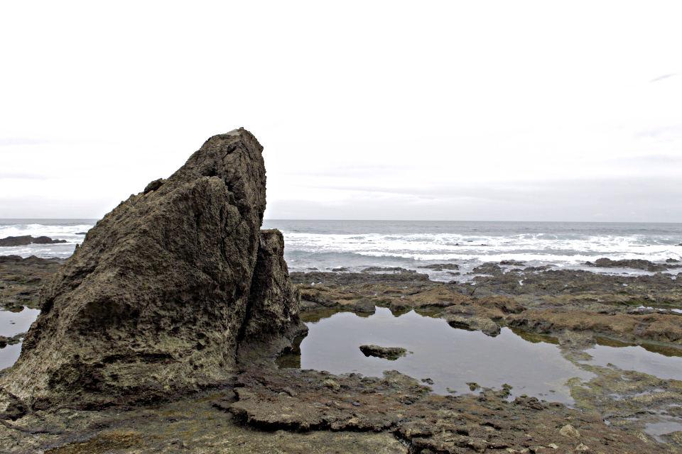 Osa-Peninsula-Costa-Rica-JoeBaur