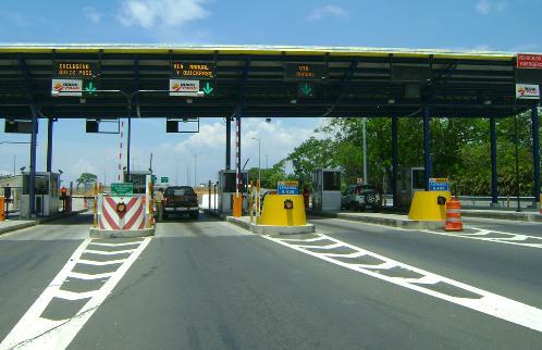 costa-rica-jaco-toll-road