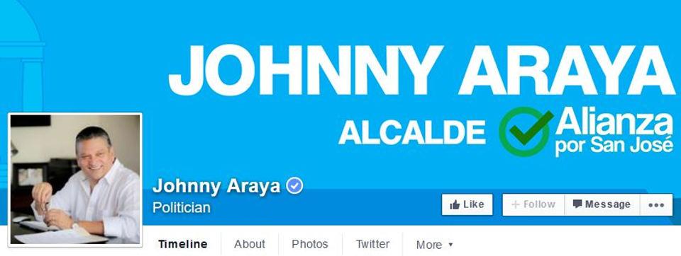 johnny-mayor