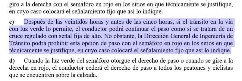 ley-de-transito-104-c