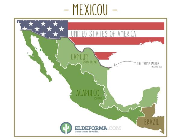 mexico_comonosven