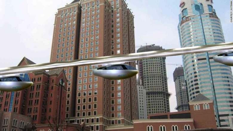 150127161207-skytran-cityscape-rendering-exlarge-169