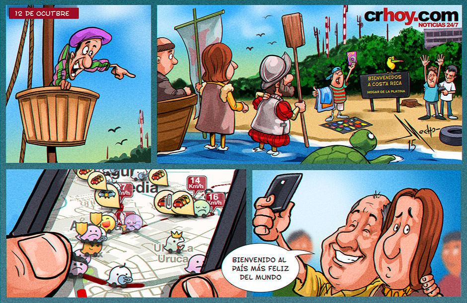 CRHOY-caricatura-12-10-2015-1