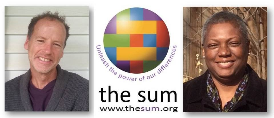 The-Sum-logo-with-pics