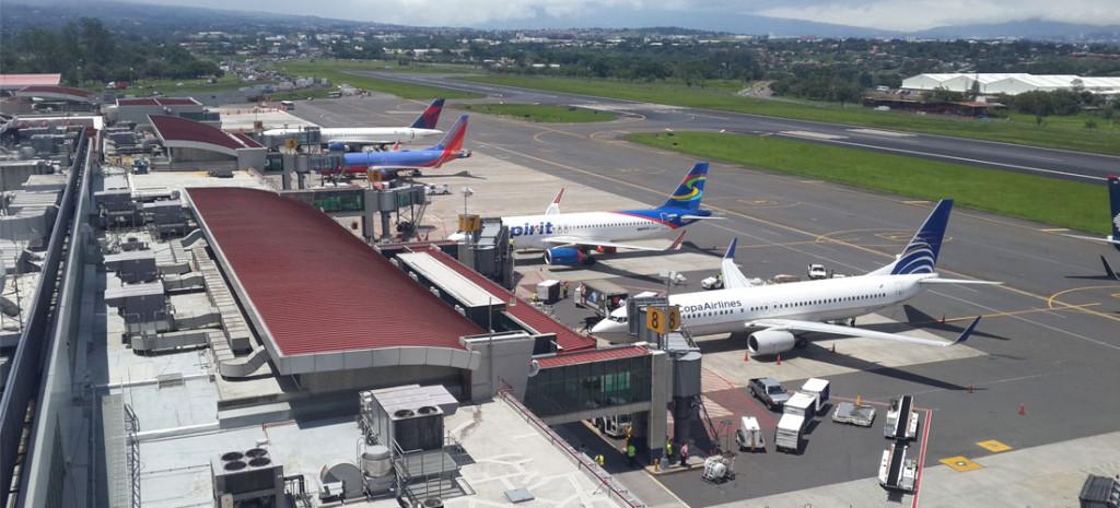 aeropuertojuansantamariafull