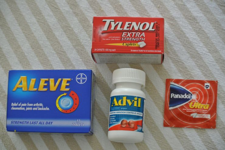 full-costa-rica-pills