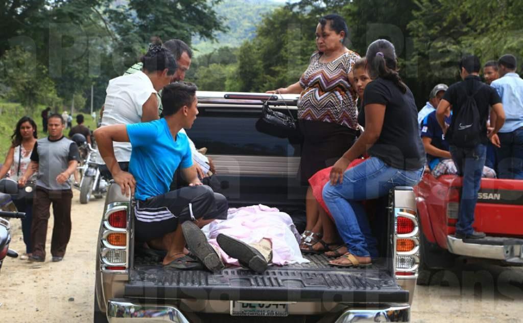 laprensa-honduras-crash10