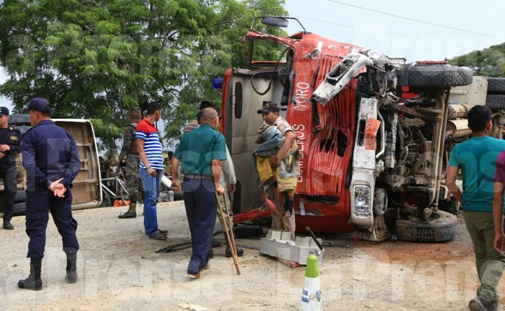 laprensa-honduras-crash2