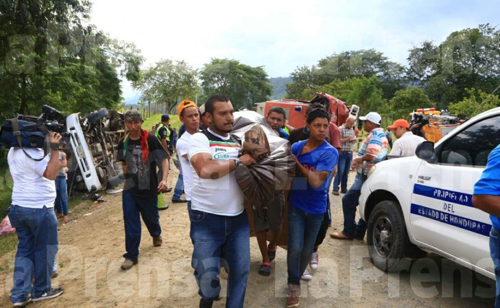 laprensa-honduras-crash4