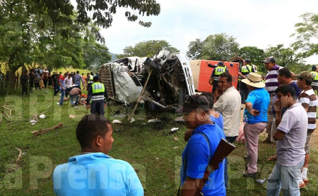 laprensa-honduras-crash6