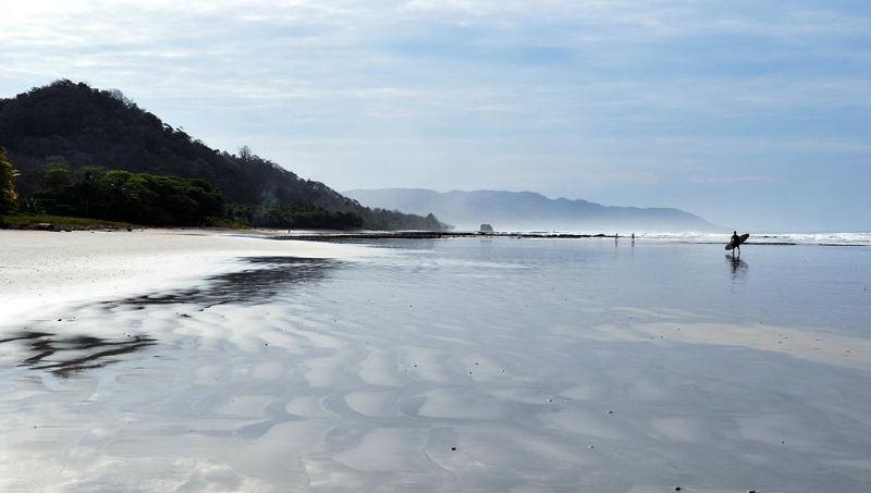 playa-hermosa333