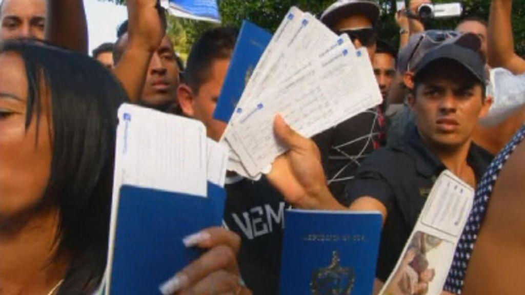 112715+cuban+visas