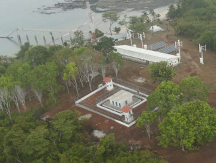 15-10-26-Panama-Punta-Coco