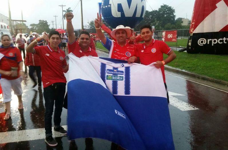 Costa_Rica-Panama-eliminatoria_