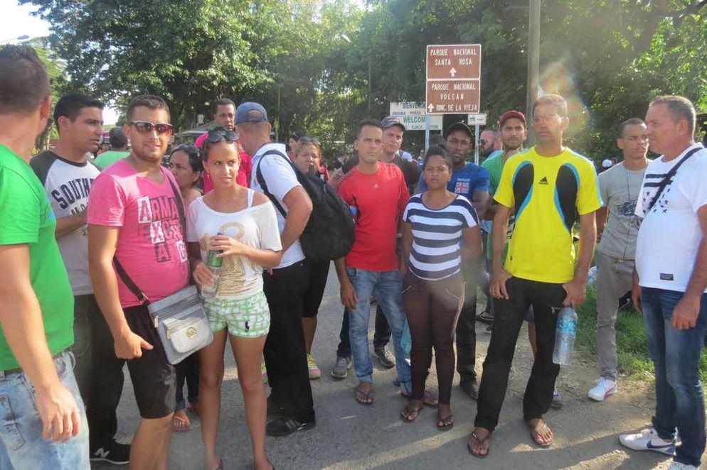 Ejercito-Policia-Nicaragua-Blancas-Previamente_LNCIMA20151115_0229_28