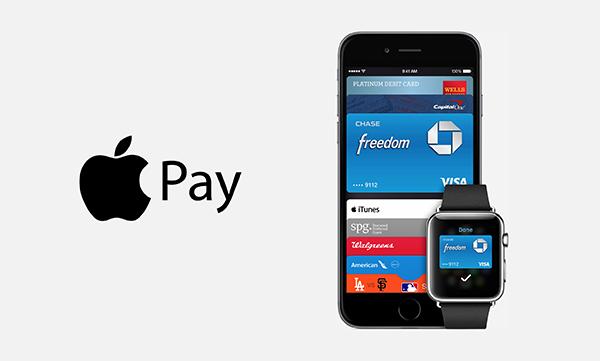IApple-Pay-main
