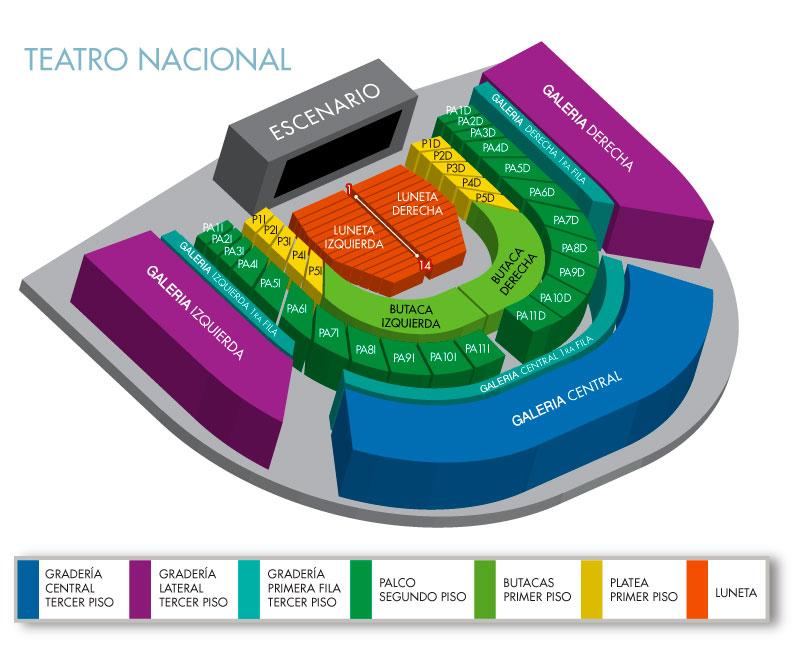 MAPA_TeatroNacional3d.png