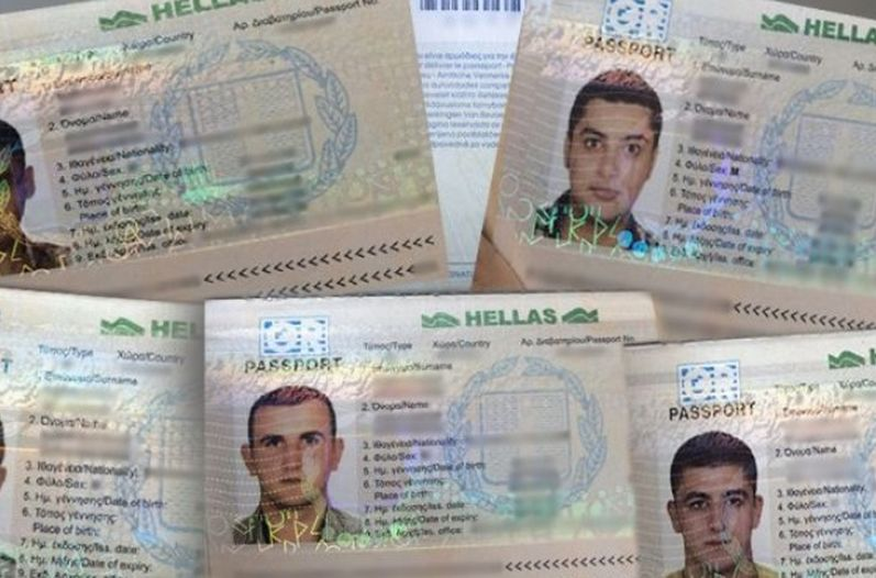 autoridades-Unidos-pasaportes-reportados-Grecia_LNCIMA20151118_0168_5