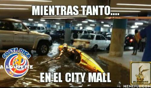 citymall-humour2