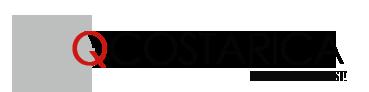 Q Costa Rica