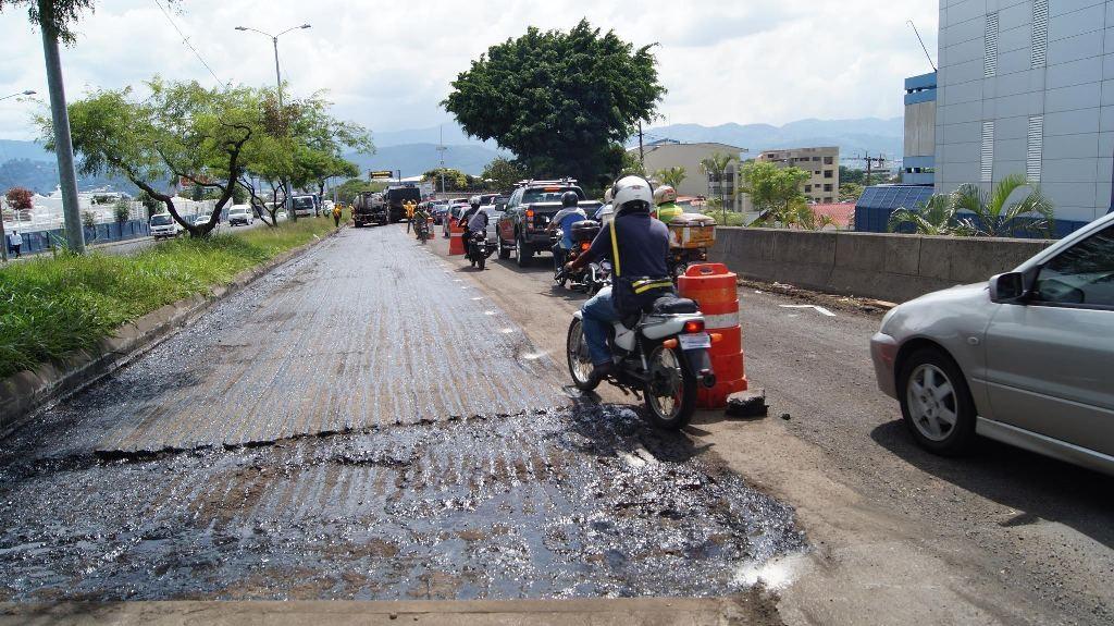 trabajos-incluyen-colocacion-asfaltica-Circunvalacion