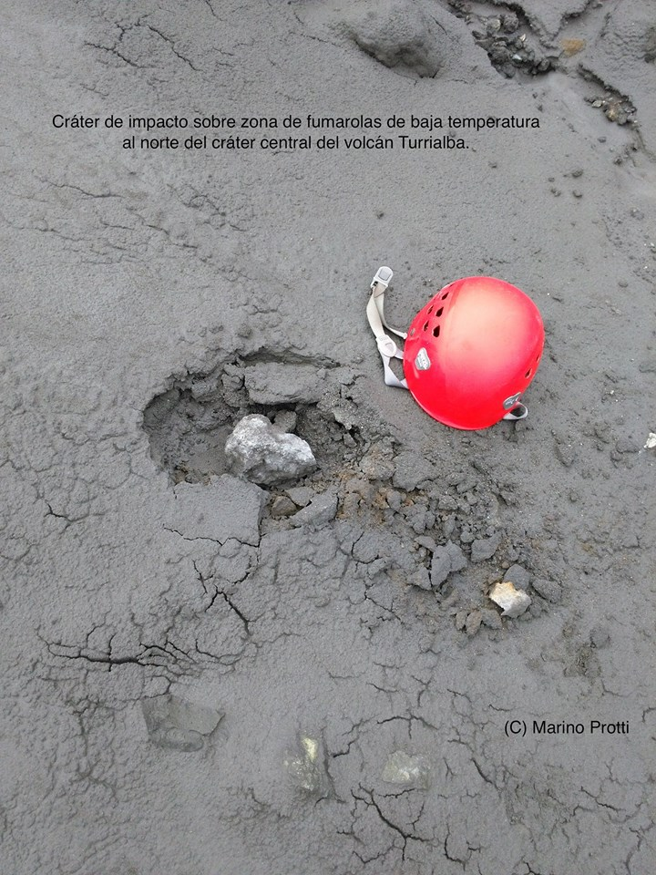 turrialba-nov-6-15-protti54042