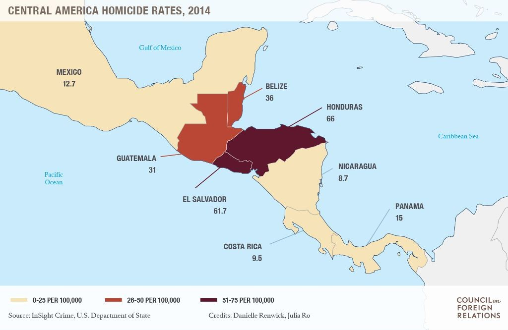 CentralAmerica2014_RTP_MAP