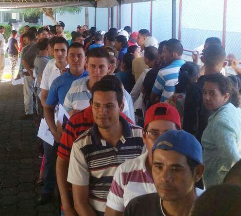 Consulado-Managua-gestiona-diarias