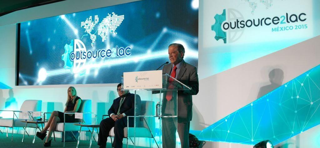 Outsource2LAC 2015