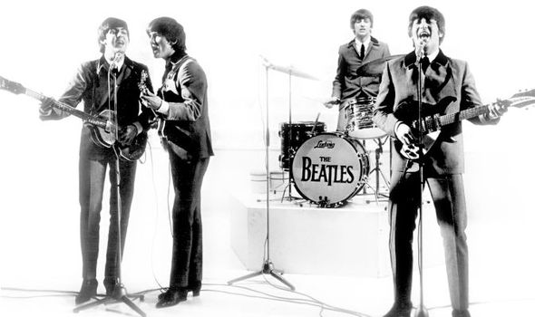 The-Beatles-UK-Spotify-Free-Advert-Apple-Music-Deezer-Stream-The-Beatles-Online-Streaming-Music-Service-US-Billboard-The-Beatles-628521