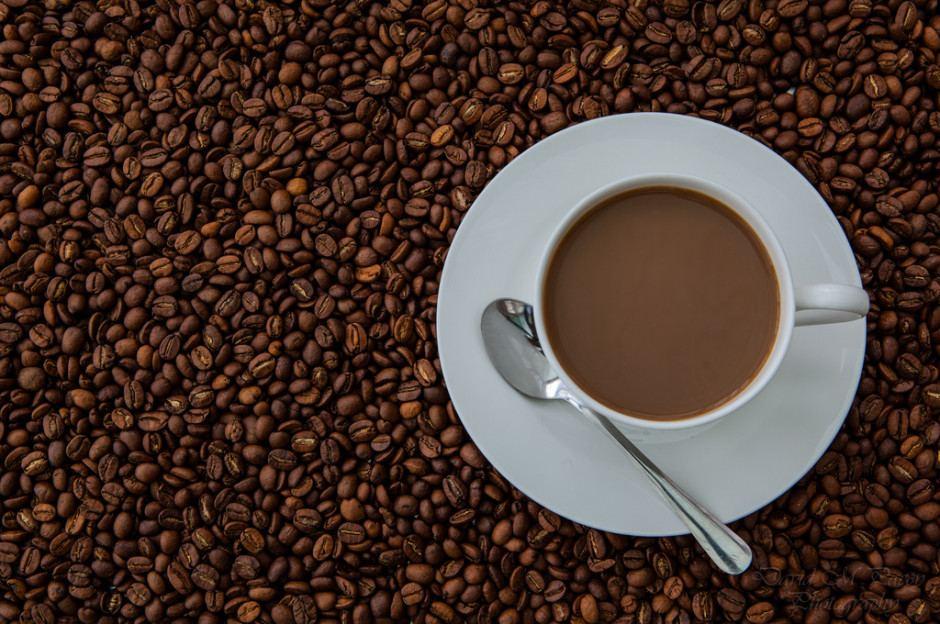 coffee-940x624